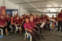 Australia Day Festival 2019
