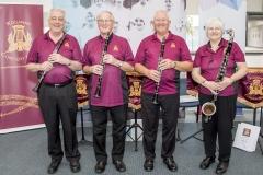 86208 March Arts Conert Band Canterbury-229667 copy